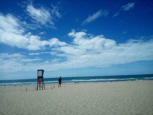 beach park vicino fortaleza
