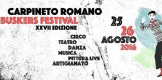 buskers_festival_carpineto-romano 2016