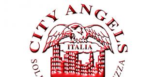 city-angels-logo