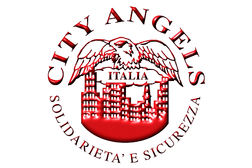 city-angels-logo