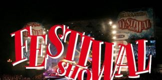 festival-show-2016