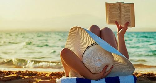 leggere_spiaggia