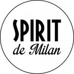 logo-spirit de milan