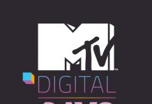 mtv-digital-days_2016