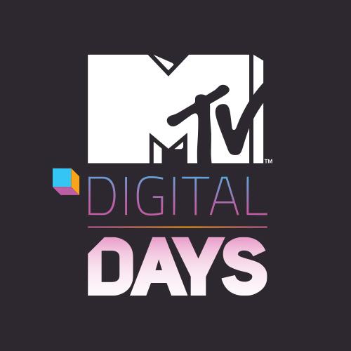 mtv-digital-days_2016