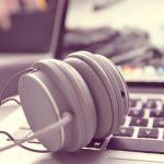 music-at-work