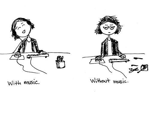 musicAtWork