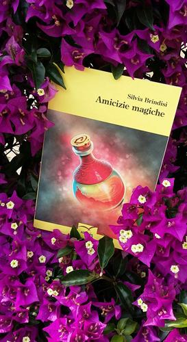 Amicizie magiche