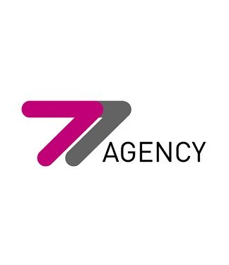 77agency-logo