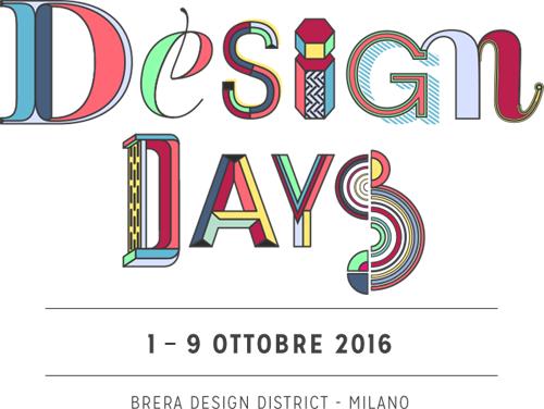 brera-design-days