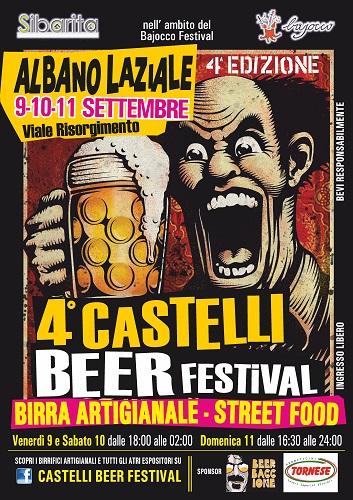 castelli-beer-festival-4-edizione-albano