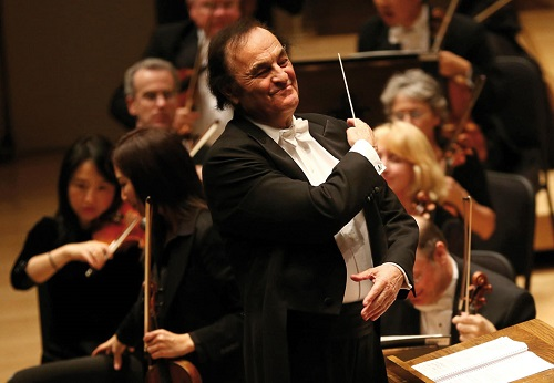 Charles_Dutoit_01_-® Chris Sweda - Chicago Tribune_b