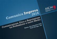 ASCAI comunicaimpresa-2016