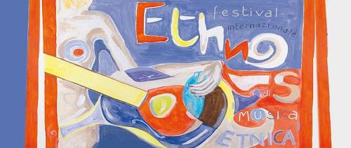 ethnos-festival