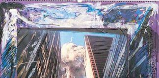 f-guadagnuolo-new-york-11-09-2001