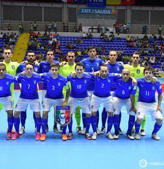 italia-calcio-a-5