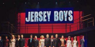 jersey-boys-teatro-