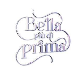logo_bella-piu-di-prima_la5_mediaset
