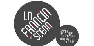 la-francia-in-scena