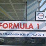 MONZA GP F1 2016 056