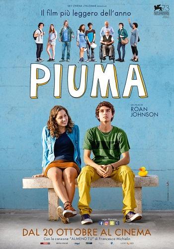 piuma-locandina-film