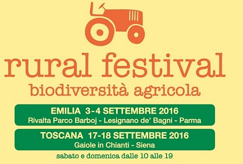 poster-rural-festival-2016-1