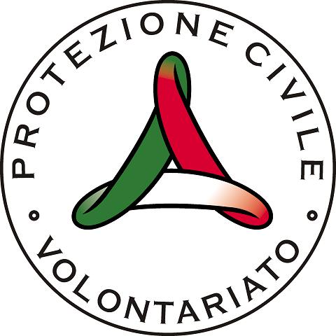 Protezione Civile logo
