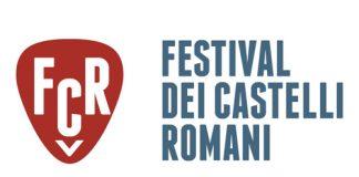 festival-castelli-romani
