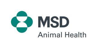 msd-animal-healt
