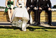 testimoni-di-nozze