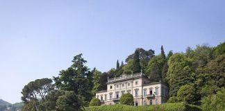 villa-del-grumello_