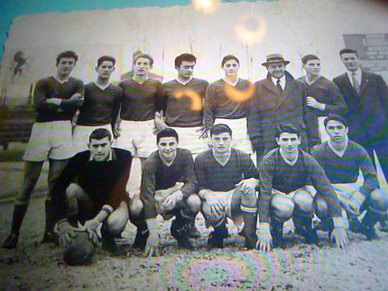 corio-004-squadra-cadetti-monza