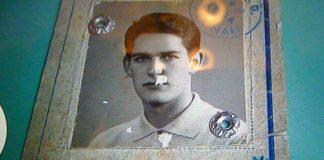 corio-foto-tessera-calciatore