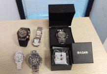 catania-sequestro-orologi-e-gioielli-contraffatti