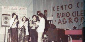 centocitta-1978