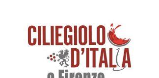 ciliegiolo-ditalia