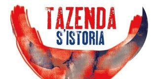 cover-S'Istoria-Tazenda