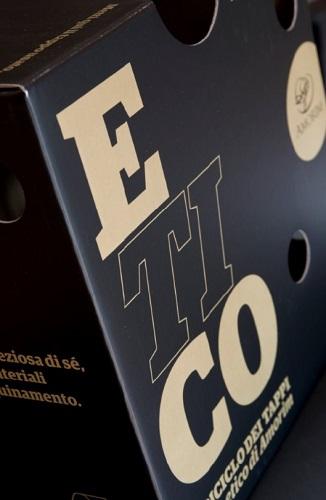eticobox-raccolta-tappi-in-sughero