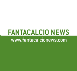 Fantacalcionews