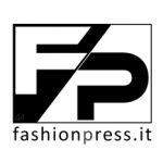 Fashionpress