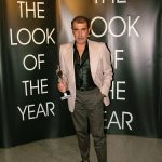foto-michele-miglionico-the-look-of-the-year