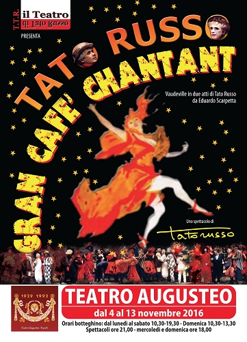 gran-cafe-chantant-augusteo