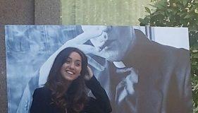 Adriana Serrapica