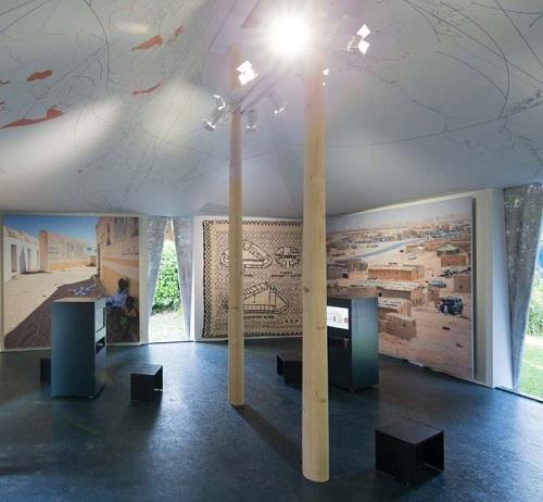 interno-western-sahara-pavillon