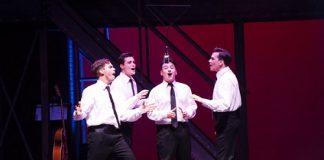 jersey-boys-teatro-2