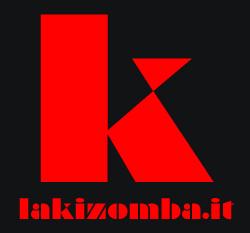 Lakizomba