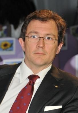 Massimiliano Pez
