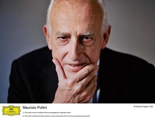 Maurizio_PollinI