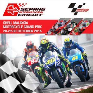 motogp-malesia-2016-sepang