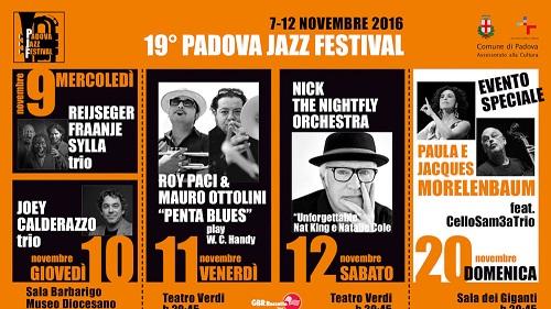 padova-jazz-festival-2016
